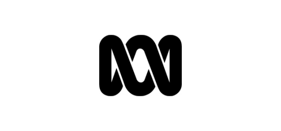 Top 10 Australian Logos of All Time - ABC
