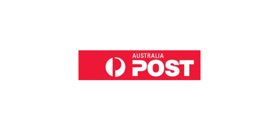 Top 10 Australian Logos of All Time - Australia Post