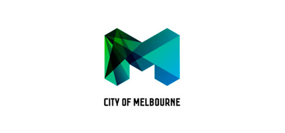 Top 10 Australian Logos of All Time - City of Melbourne