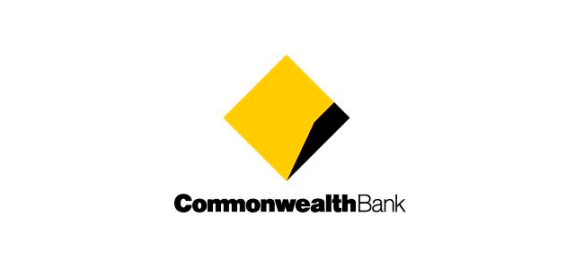 Top 10 Australian Logos of All Time - Commonwealth Bank
