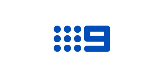 Top 10 Australian Logos of All Time - Nine Network