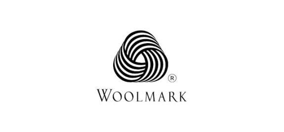 Top 10 Australian Logos of All Time - Woolmark